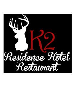K2 Residence, Hotel & Restaurant – Foppolo